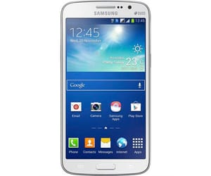 SAMSUNG GALAXY G7102 GRAND 2 BLANCO (DUAL SIM)