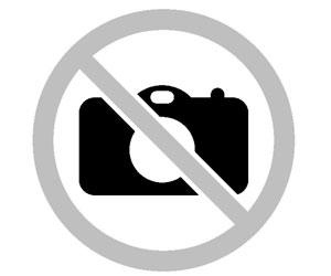Sony_4k_Garantia